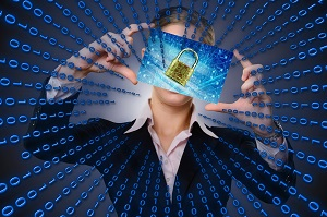New requirements for the protection of personal data have been introduced in accordance with the Regulation of the European Parliament and of the Council (EU) - RODO